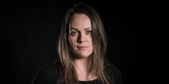 Kateřina Suchanová