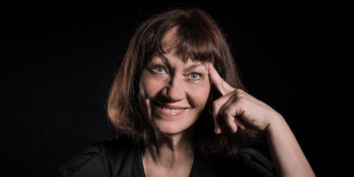 Eva Reiterová