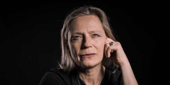 Karolina Frydecká