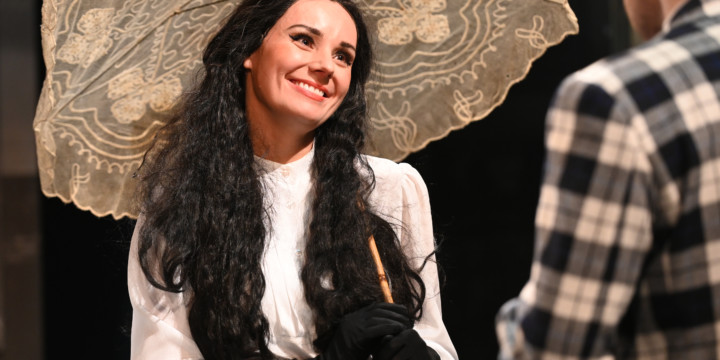 Lucie Končoková