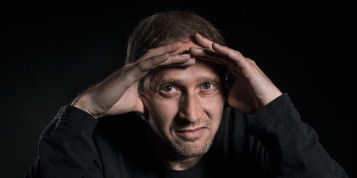 Petr Prokeš