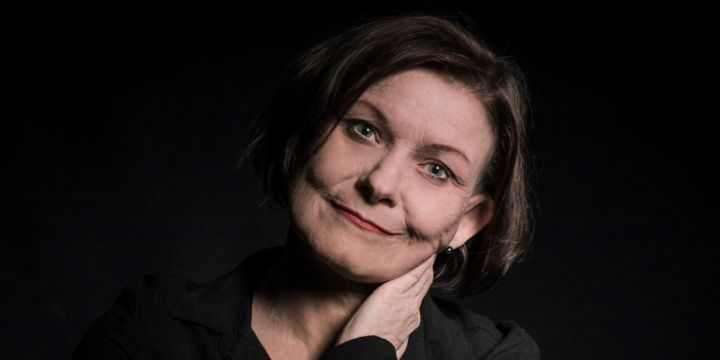Veronika Bajerová