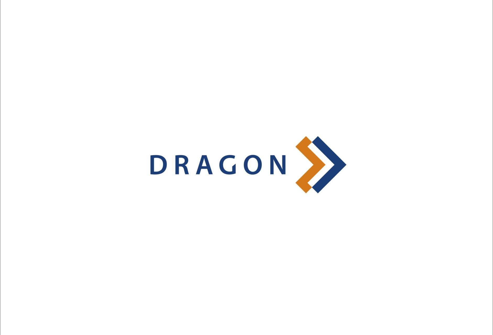 Logo Dragon JPEG