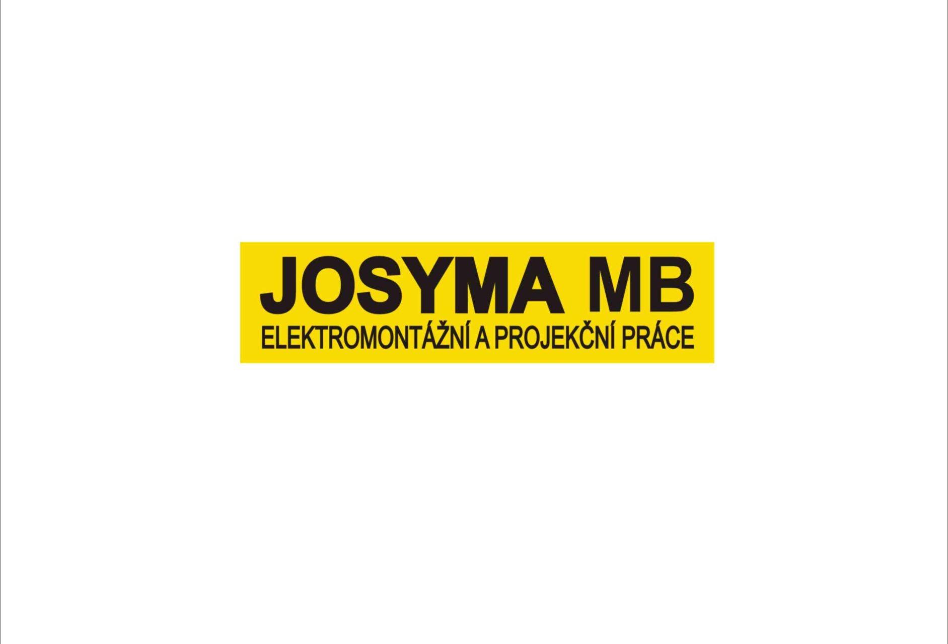 Logo Josyma - JPEG