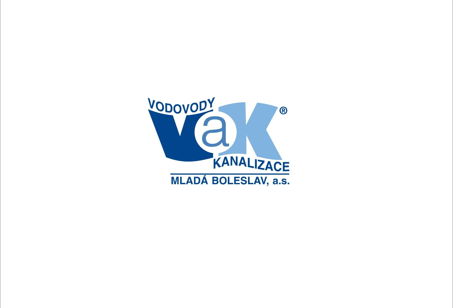 Logo - Vodovody - JPEG